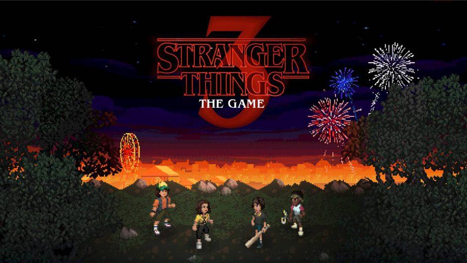 Consigue dos juegos gratis para tu PC gracias a la Epic Games Store
