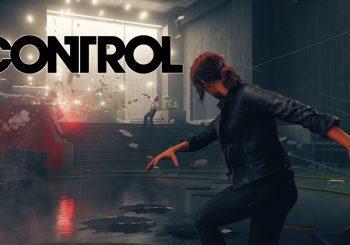 Probamos Control y te contamos todos los detalles