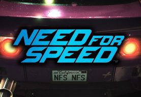Se filtra el título y la portada del próximo Need for Speed