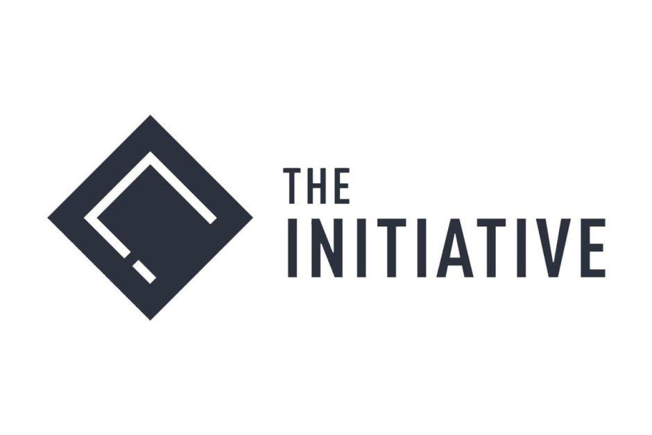 La ex jefa de selección de personal de Sony se encargará de fichar talento para The Initiative