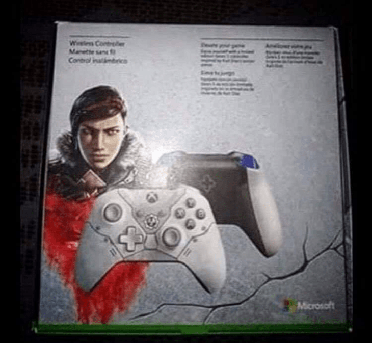 "& # 39; A new command based on Gears 5 ""srcset ="" https://generacionxbox.com/wp-content/uploads/2019/07/2D9D70B2-799B-4870-8011-2D9E5F81DFFC-1587-000001E3027B2E06. png 730w, https://generacionxbox.com/wp-content/uploads/2019/07/2D9D70B2-799B-4870-8011-2D9E5F81DFFC-1587-000001E3027B2E06-300x277.png 300 w ""sizes ="" (max width: 730px ) 100vw, 730p ""title ="" & # 39; New command based on Gears 5 filtered ""/></dt></dl><p><br style="