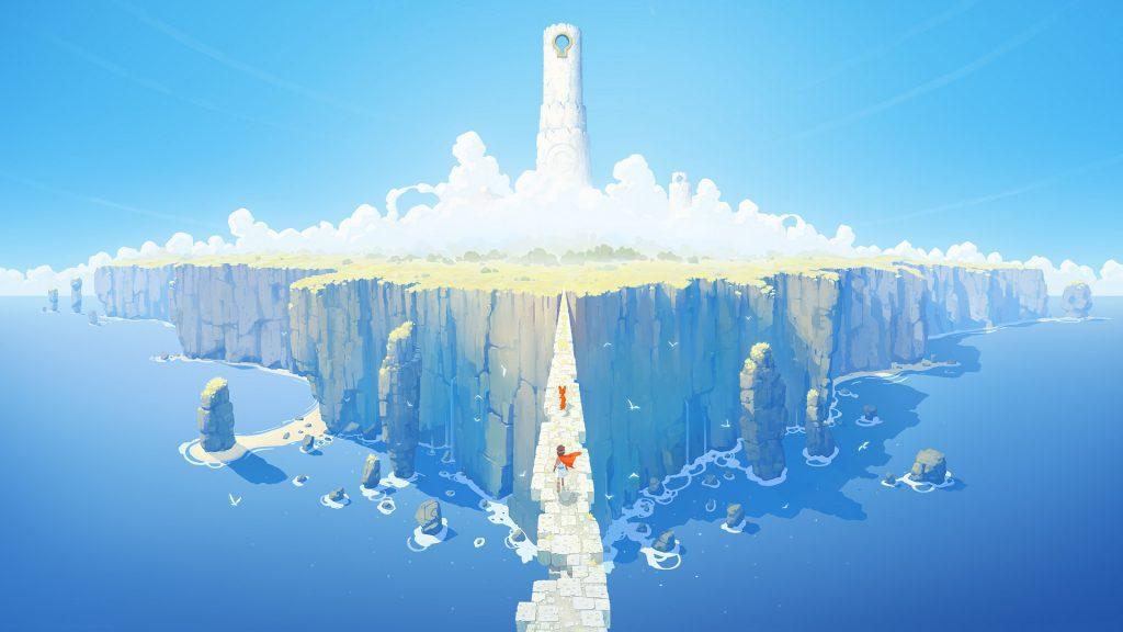 Xbox Game Pass: 5 juegos indie que no puedes perderte