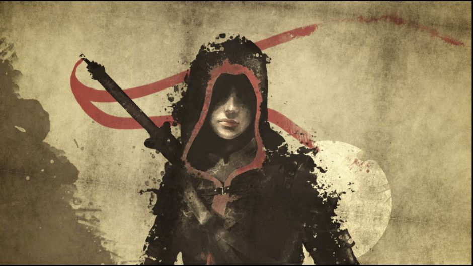 Así se inspira la serie The Longest Day of Chang'an en Assassin's Creed