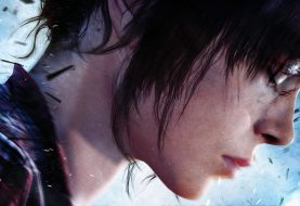 Beyond: Two Souls ya está disponible en PC