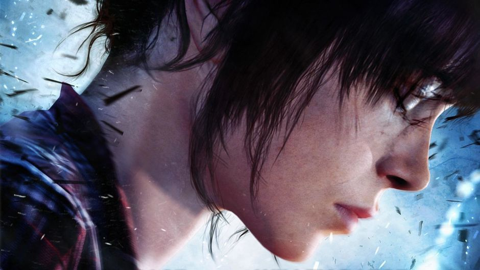 Beyond: Two Souls aparece en Steam con una demo ya disponible