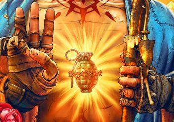 Borderlands 3: Aquí tienes un nuevo código para recibir tres llaves de oro GRATIS