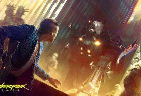 ¿Cyberpunk 2077 el último gran juego de esta generación? Así lo asegura la misma CD Projekt RED