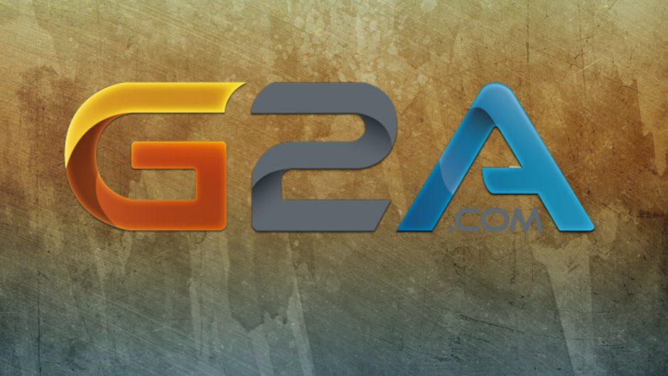 Unknown Worlds demanda a G2A trescientos mil dólares debido a compras fraudulentas