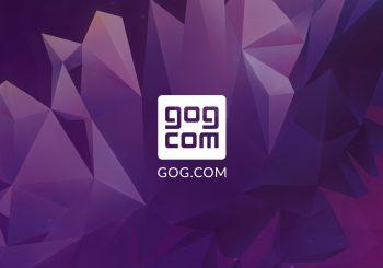 Consigue GRATIS estos dos juegos para PC en GOG