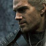 Nuevas imágenes oficiales de Henry Cavill en The Witcher