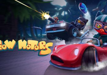 Análisis de Meow Motors