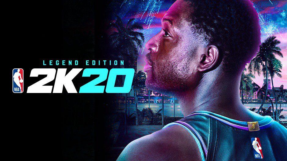 """[GAMESCOM 2019] El modo """"MiCARRERA"""" de NBA 2K20 se muestra en en todo su esplendor en el Inside Xbox"""