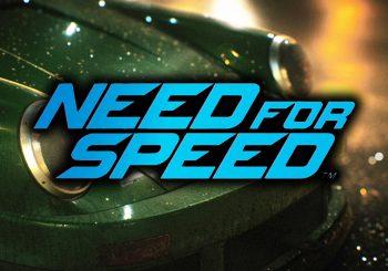 Regresan algunos títulos de Need for Speed a Steam