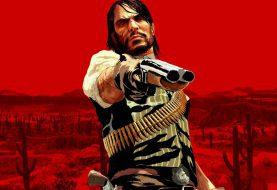 Un nuevo rumor pone en el punto de mira un posible remake de Red Dead Redemption