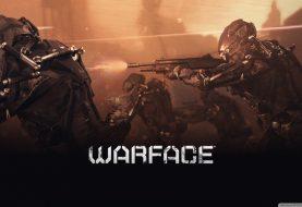 """Warface estrena su nueva temporada """"Heist"""" en Xbox"""