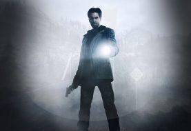 Alan Wake 2 podría ser finalmente una realidad