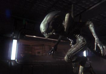¿El shooter MMO de Alien sigue vivo? Le seguimos la pista