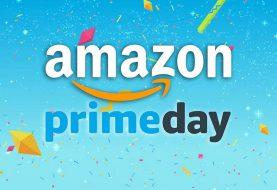 Ya están aquí las ofertas Prime Day 2019 de Amazon
