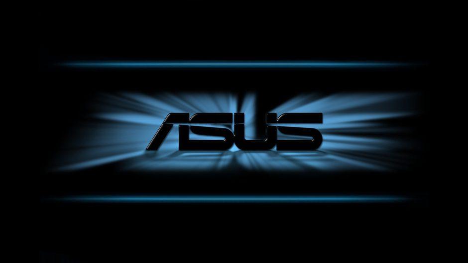 Asus ya tiene a punto su GPU Navi, que mejorará la refrigeración