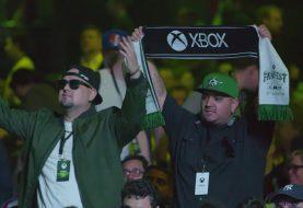 Xbox rebaja las expectativas, nada de World Premieres ni juegos nuevos en un tiempo