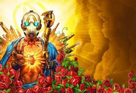 Borderlands 3 no tendrá precarga en la Epic Games Store