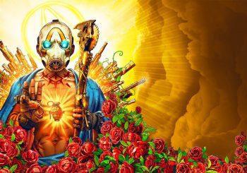 Borderlands 3 no tendrá precarga en la Epic Games Store