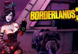 Gearbox ya trabaja en mejorar el desempeño de Borderlands 3