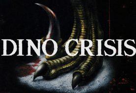 Dino Crisis Remake luce brutal con el Unreal Engine 4