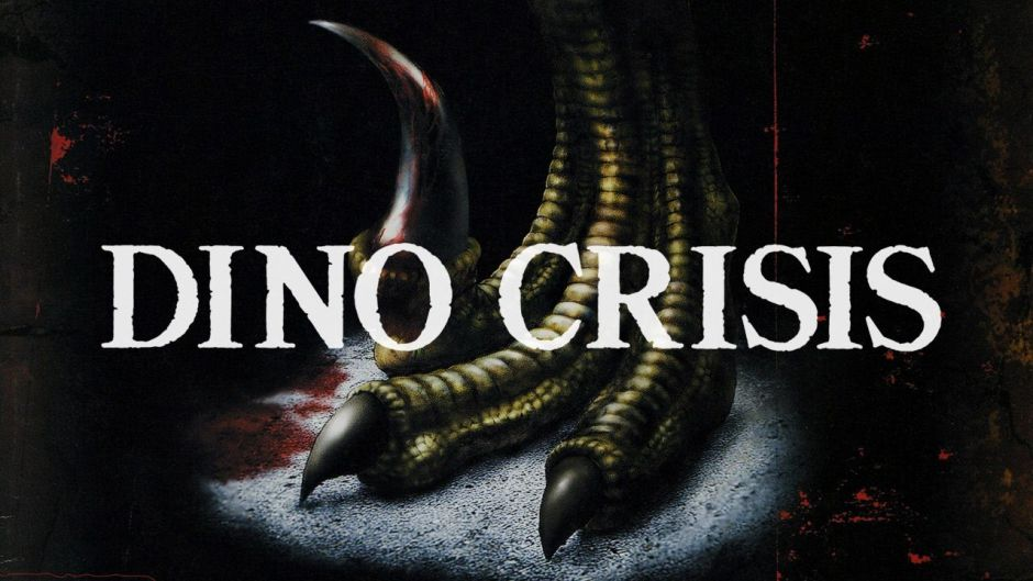 Dino Crisis Classic REbirth disponible para su descarga gratis en PC