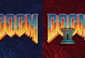 ¿Los dos primeros Doom retrocompatibles te han desaparecido? Te contamos cómo recuperarlos