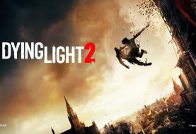 Dying Light 2 te permitirá elegir entre el Ray Tracing y los FPS en Xbox Series