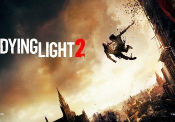 Dying Light 2 retrasa su lanzamiento y no llegará en primavera