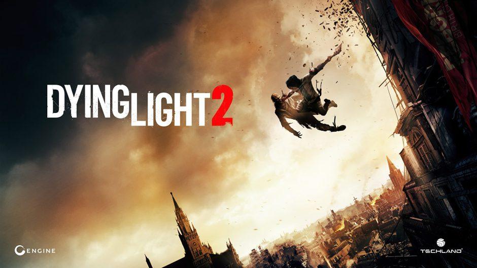 Dying Light 2 tendrá un soporte post-lanzamiento similar al de la primera entrega