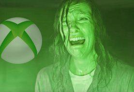 Soluciona el molesto error 0x97e10804 de Xbox One