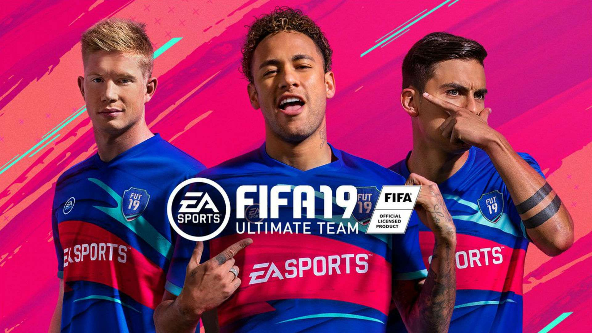 Fifa 19 Ultimate Team Tipps