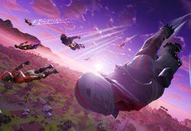 La Copa Xbox de Fortnite repartirá entre sus ganadores 1 millón de dólares
