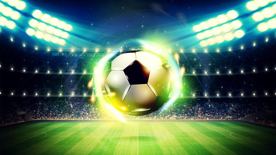 Deportes, cine y documentales gratis gracias a esta app de Xbox