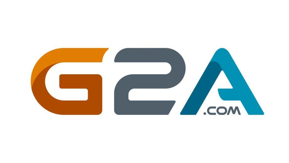 G2A responde a las acusaciones de vender códigos obtenidos ilegalmente