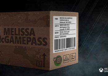 Las 3 novedades de Xbox Game Pass para agosto que aún no te habían contado