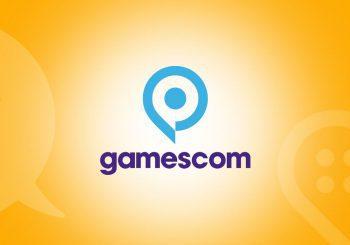 Bandai Namco anuncia los juegos que podremos ver en la Gamescom 2019