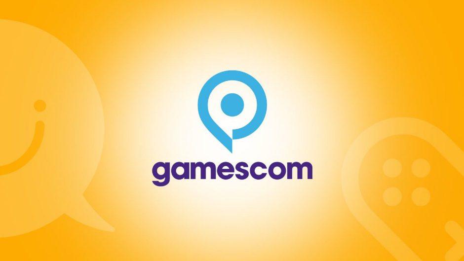Microsoft estará en la Gamescom 2020