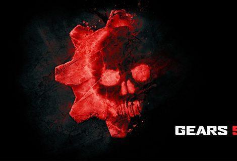 Gears 5 tendrá una promoción en televisión de gran impacto