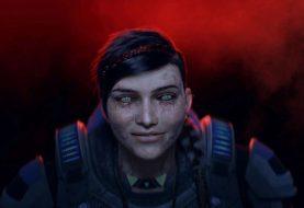 La campaña de Gears 5 no tendrá modos gráficos en Xbox One X, irá a 4K y 60 fps