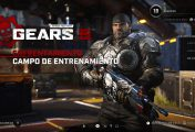Impresiones de la prueba técnica multijugador de Gears 5