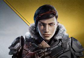 Gears 5 muestra nuevos detalles y media hora de gameplay del multijugador PvP