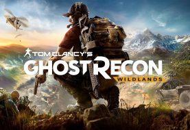 Ghost Recon Wildlands recibe su última gran actualización: el modo PvPvE «Mercenarios»