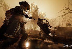Greedfall llega al millón de unidades vendidas y ya prepara su versión para Xbox Series X/S