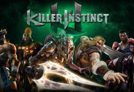Killer Instinct presenta problemas en Xbox Game Pass