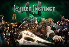 Killer Instinct no estará optimizado en Xbox Series X y S