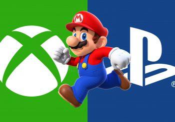 """Inti Creates: """"Xbox Scarlett y PS5 deberían aprender de Nintendo Switch"""""""